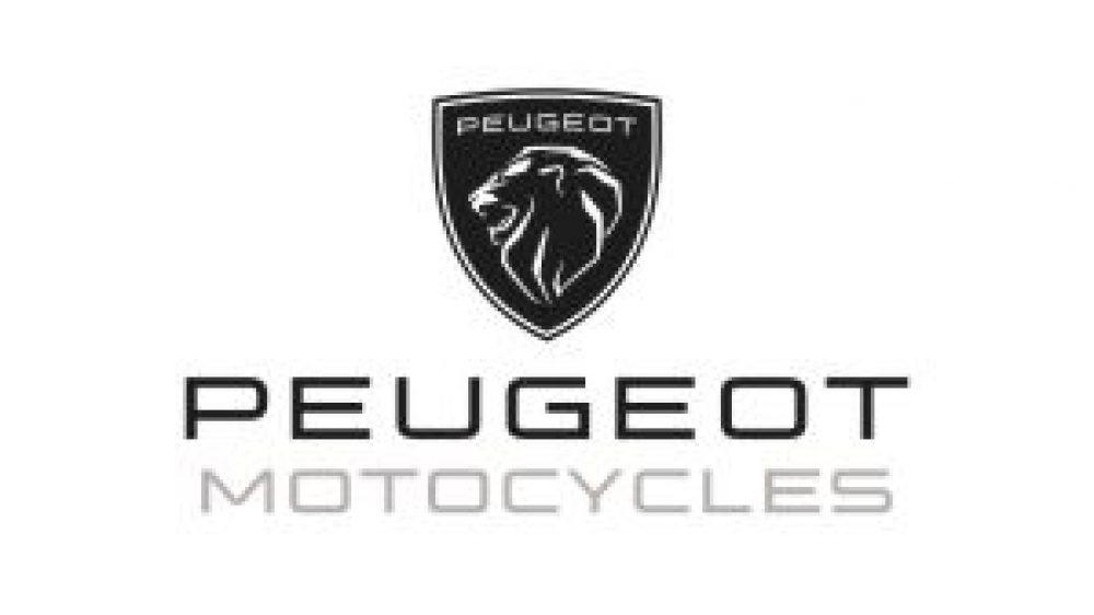 Peugeot Kisbee – Sportline